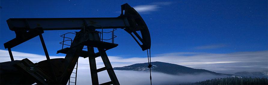 خرید و فروش نفت در بورس، نفت بخریم یا نه؟